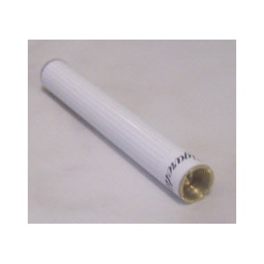 Batterie Cigarette electronique CROSS