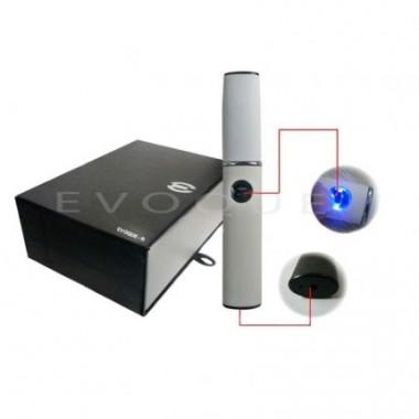 Evoque Inhalateur électronique rechargeable