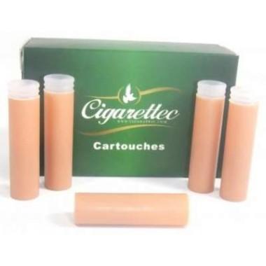 Cartouches Cigarette Cross