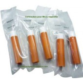 Cartouches Micro Cigarette