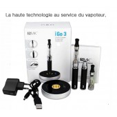 Coffret Cigarette Igo-3