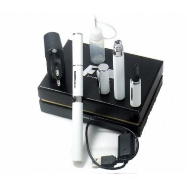 E-cigarette eGo-w 650 mah