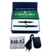 E-Cigarette V8