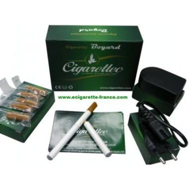 Cigarette électronique Boyard