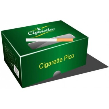 Cigarette Electronique PICO