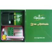 E-cigarette Zen