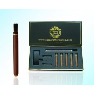 E-Cigare Travel