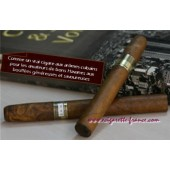 E-cigare Elite jetable 1800