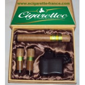 Cigare Electronique Excalibur