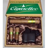 Cigare Electronique Excalibur