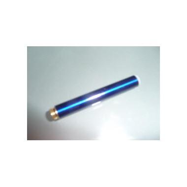 Batterie Cigarette electronique Boyard