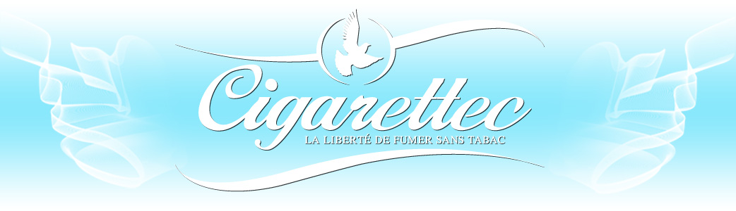 blog Cigarettec | Le blog officiel de la cigarette electronique